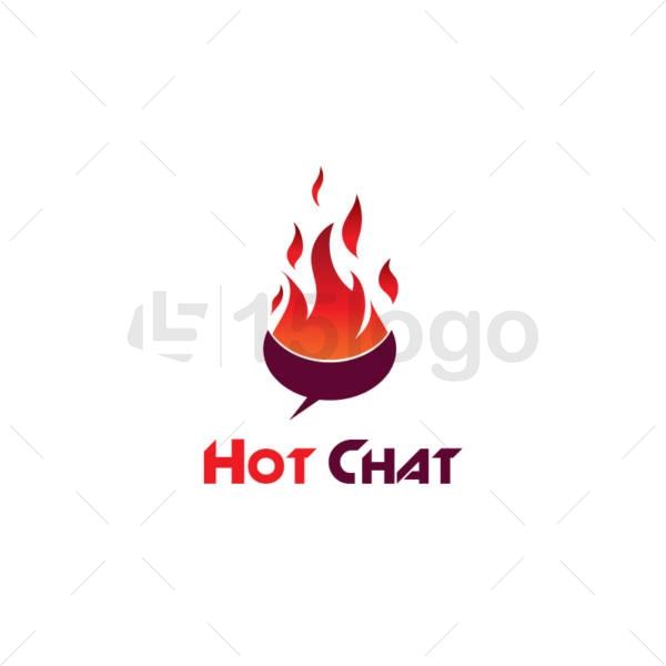 hotchat