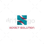 impact solution
