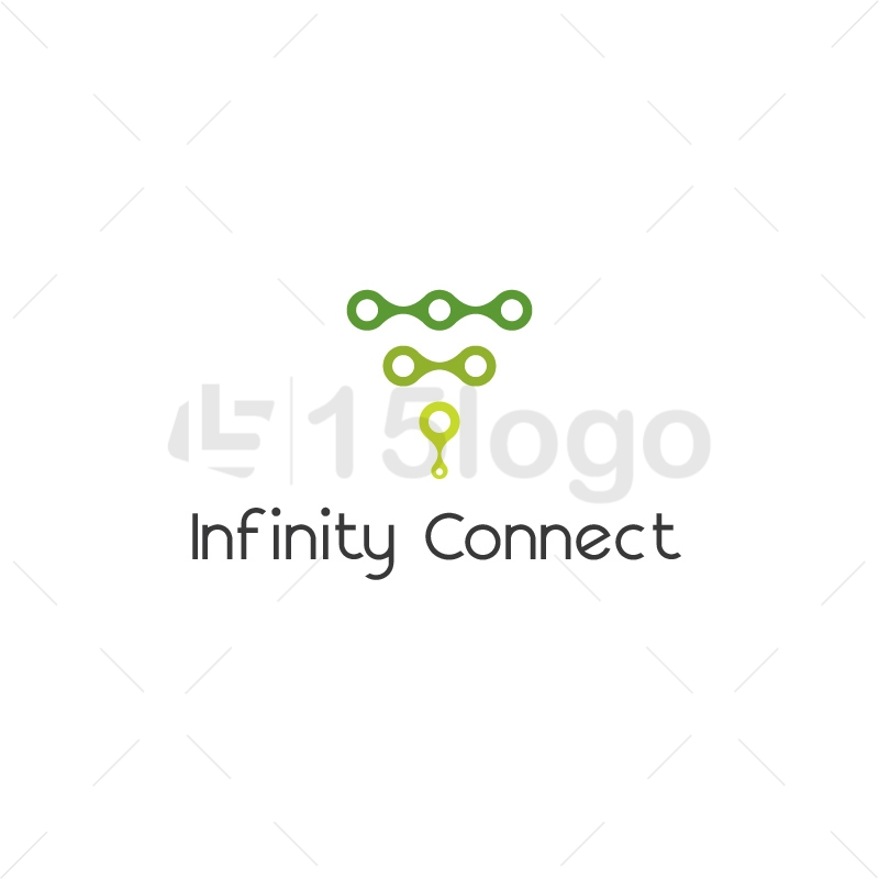 Infinity Connect