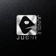 jungi-jungle-2
