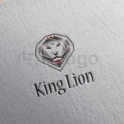 king-lion_1