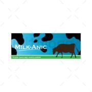 milk-anic