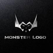 monster-logo-2