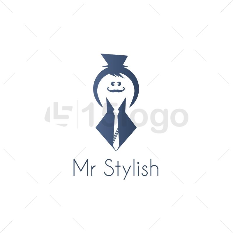 Mr Stylish