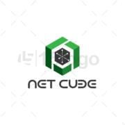 net cube