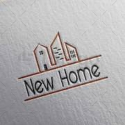 new-home-1