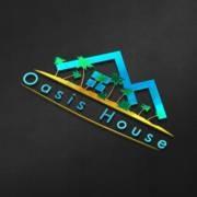 oasis-house-2