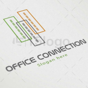 office-connection-1