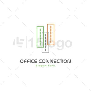 office connection