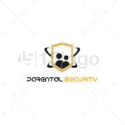 parental security