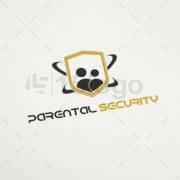 prental-security-1