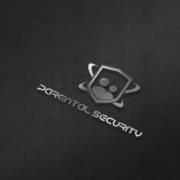 prental-security-2