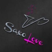 saxo-love-1