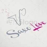 saxo-love-2