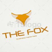 the-fox-2