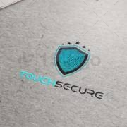 touch-secure-1
