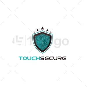 touch secure
