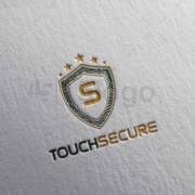 touch-secure-v2-1
