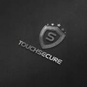 touch-secure-v2-2