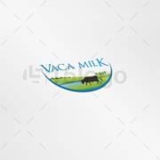 vaca-milk-2