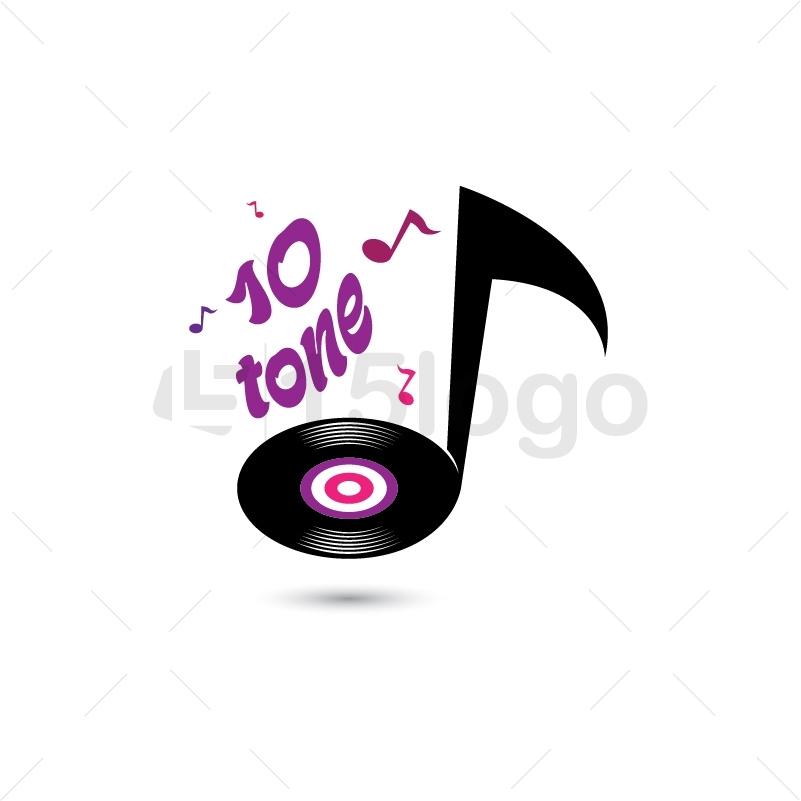 10 Tone