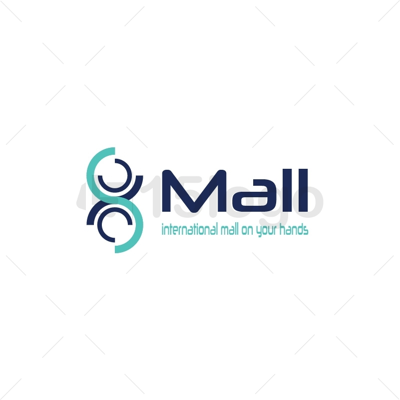 8 Mall