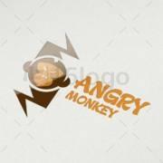 ANGRY-MONKEY-1