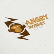 ANGRY-MONKEY-2