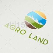 Agro-Land-1