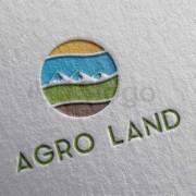 Agro-Land-2