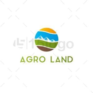 Agro-Land