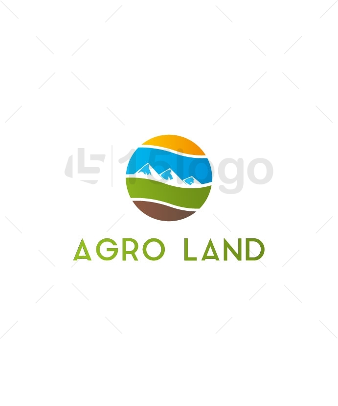Agro Land