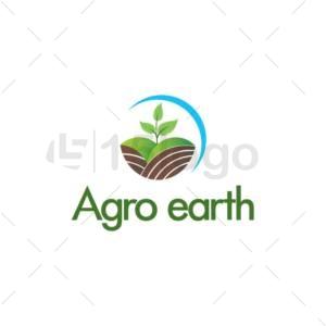 Agro-earth
