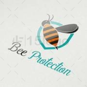 Bee-Protection-1