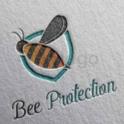 Bee-Protection-2