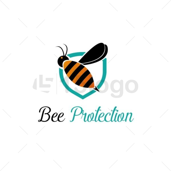 Bee-Protection