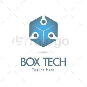 Box-Tech