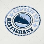 Captain-Sea-Restaurant-1