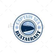 Captain-Sea-Restaurant