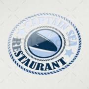 Captain-Sea-Restaurant-2