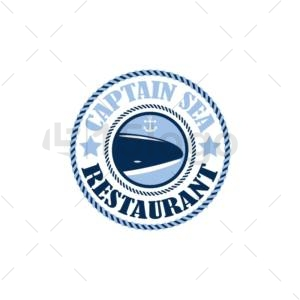 Captain-Sea-Restaurant