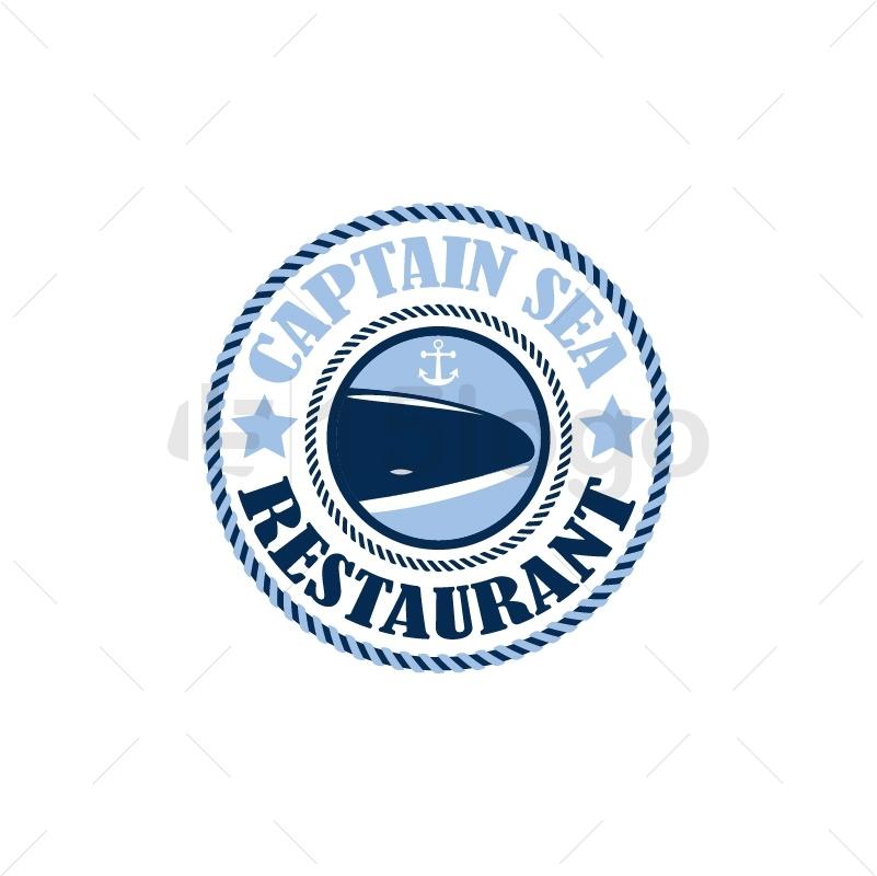 Captain Sea Restaurant