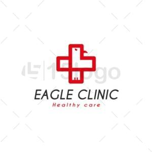 EAGLE-CLINIC