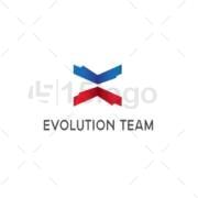 Evolution-Team