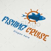 fiching-cruise-1