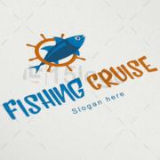 fiching-cruise-2