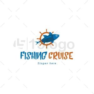 Fiching-cruise
