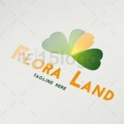 Flora-Land-1