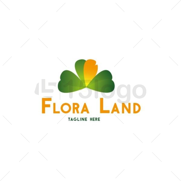 Flora-Land