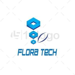 Flora-Tech